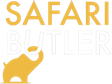 Safari Butler